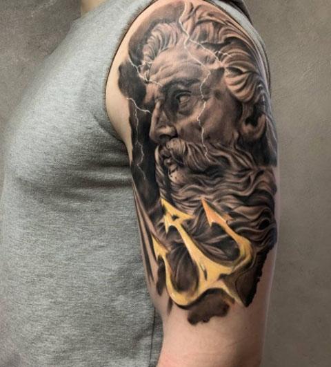 tattoo_makson