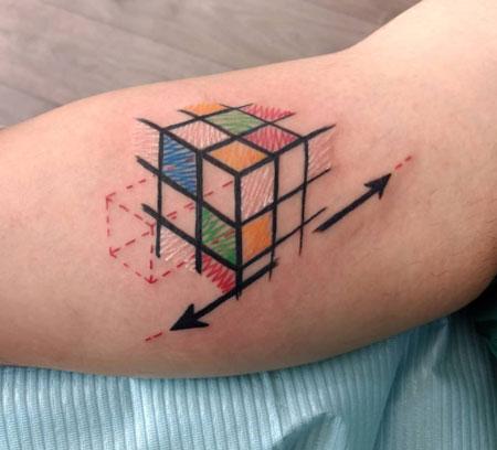 tatuajes-cubo-rubik.jpg