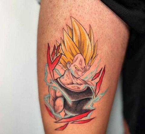 vegetas-tattoo.jpg